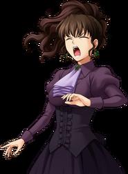 http://umineko.wikia.com/wiki/Natsuhi_Ushiromiya/Sprites?file=Nat_a35_hisu_1