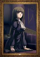 Ushiromiya Rosa3