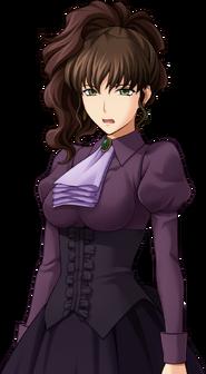 http://umineko.wikia.com/wiki/Natsuhi_Ushiromiya/Sprites?file=Nat_a12_serious_2