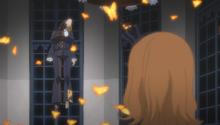Anime ep4 rosa dies