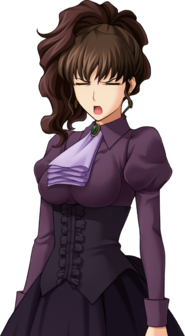 http://umineko.wikia.com/wiki/Natsuhi_Ushiromiya/Sprites?file=Nat_a12_hisu_1