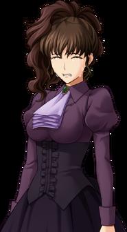 http://umineko.wikia.com/wiki/Natsuhi_Ushiromiya/Sprites?file=Nat_a12_in_tears_2
