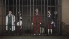 Anime ep4 prison