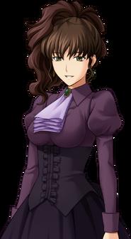 http://umineko.wikia.com/wiki/Natsuhi_Ushiromiya/Sprites?file=Nat_a12_laughing_1