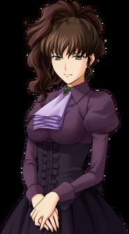 http://umineko.wikia.com/wiki/Natsuhi_Ushiromiya/Sprites?file=Nat_a11_serious_1