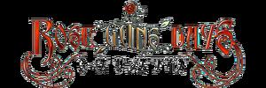 RGD Logo Crop