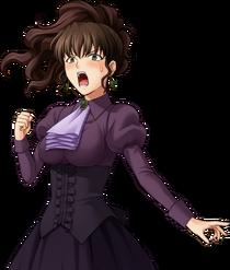 http://umineko.wikia.com/wiki/Natsuhi_Ushiromiya/Sprites?file=Nat_a34_angry_1