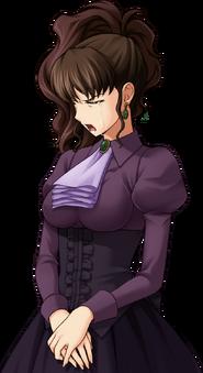 http://umineko.wikia.com/wiki/Natsuhi_Ushiromiya/Sprites?file=Nat_a41_in_tears_1