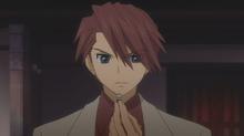 Anime ep3 battler cig