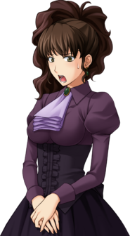 http://umineko.wikia.com/wiki/Natsuhi_Ushiromiya/Sprites?file=Nat_a21_surprized_2