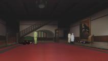 Anime ep3 fourth-sixth twilights
