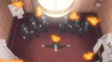 Anime ep2 natsuhi room