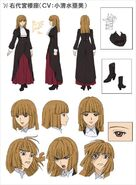 Ushiromiya Rosa2