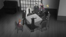 Anime ep3 eva 2