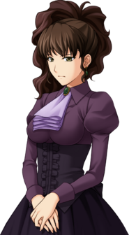 http://umineko.wikia.com/wiki/Natsuhi_Ushiromiya/Sprites?file=Nat_a21_serious_1