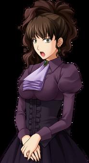 http://umineko.wikia.com/wiki/Natsuhi_Ushiromiya/Sprites?file=Nat_a21_surprized_1