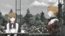 Anime ep3 young beato rosa