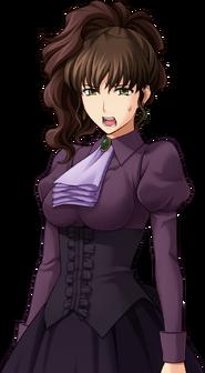 http://umineko.wikia.com/wiki/Natsuhi_Ushiromiya/Sprites?file=Nat_a12_surprized_2