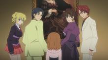 Anime ep1 portrait group