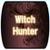 Umineko PS3 Platinum Witch Hunter Trophy icon