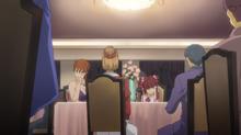 Anime ep4 ange eva childhood