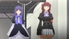 Anime ep4 ange bern