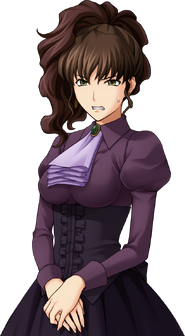 http://umineko.wikia.com/wiki/Natsuhi_Ushiromiya/Sprites?file=Nat_a11_worrying_2