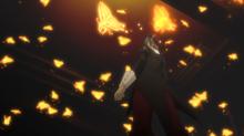 Anime ep1 kanon boiler room