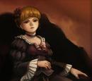 Beatrice/Image Gallery