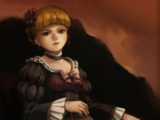 Beatrice/Image Gallery