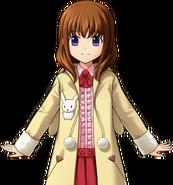 448px-Ushiromiya Maria4