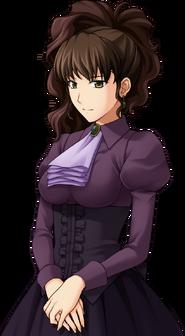 http://umineko.wikia.com/wiki/Natsuhi_Ushiromiya/Sprites?file=Nat_a21_default_1