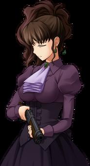 http://umineko.wikia.com/wiki/Natsuhi_Ushiromiya/Sprites?file=Nat_a46_zutuu_1