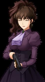 http://umineko.wikia.com/wiki/Natsuhi_Ushiromiya/Sprites?file=Nat_a16_zutuu_1