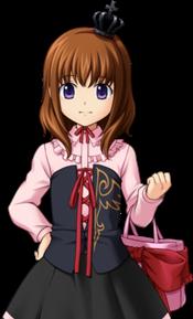 175px-Ushiromiya Maria3