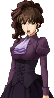 http://umineko.wikia.com/wiki/Natsuhi_Ushiromiya/Sprites?file=Nat_a12_angry_2
