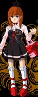 http://ro.umineko.wikia