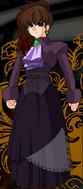 Natsuhi