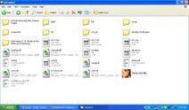 Umineko4 Folder
