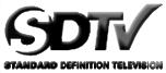 1 logo-sdtv