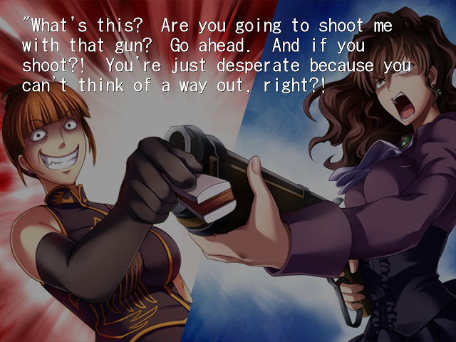 File:Eva and Natsuhi fighting.png