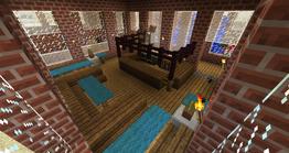 Library interior (2)