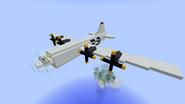 RFA B-29