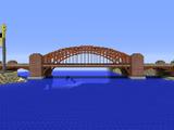 Michael Bridge