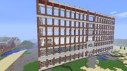 Ums Victor Building