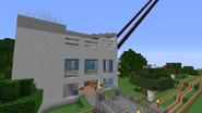 Skyraider base station
