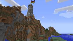 Mabula Tower 1