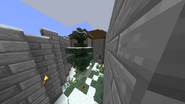 Winterholme-Courtyard