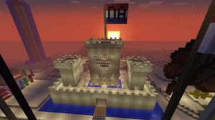 Unterganger Minecraft Server | UMS Wiki | FANDOM powered by Wikia