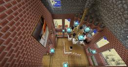 Library interior (3)